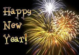 Happy new year2